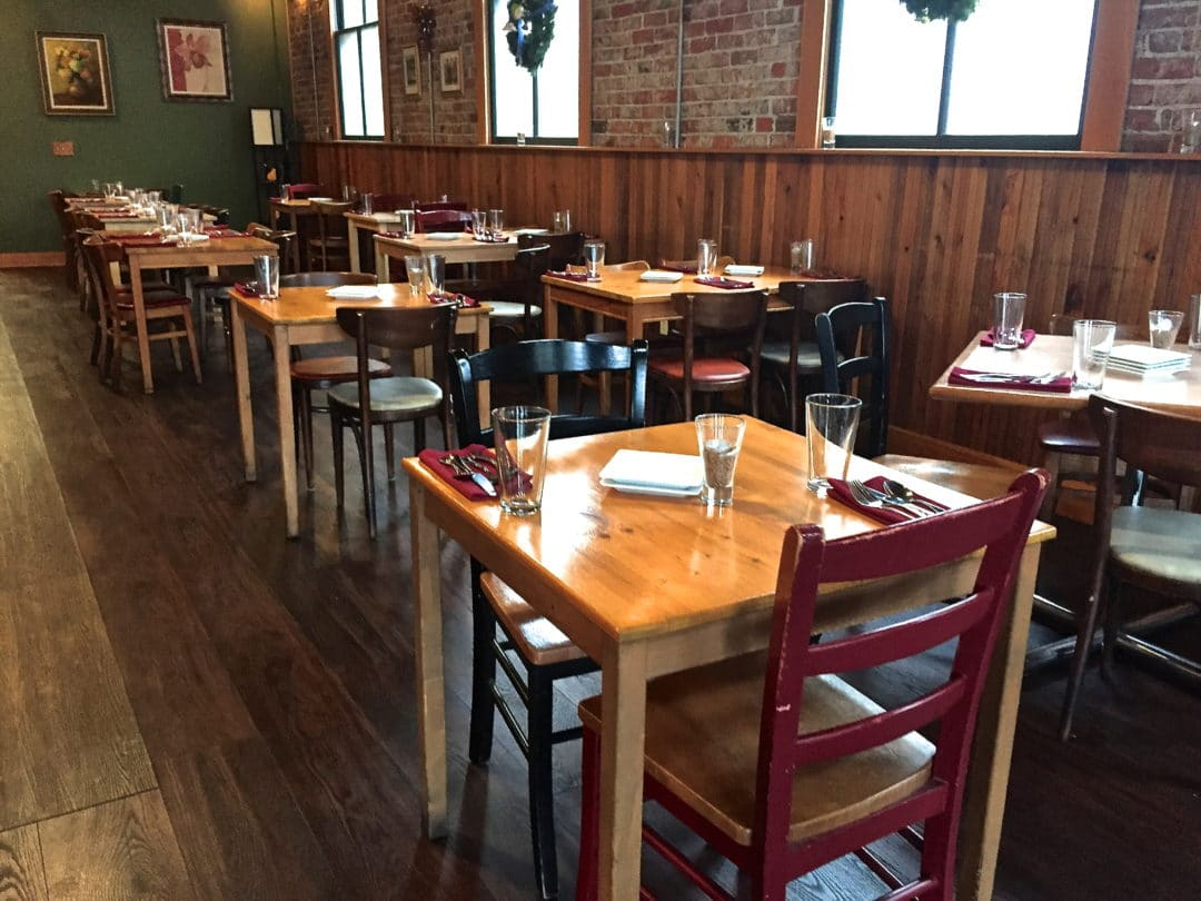 A Gem Is Discovered In Puyallup As Arista Reopens Tacoma