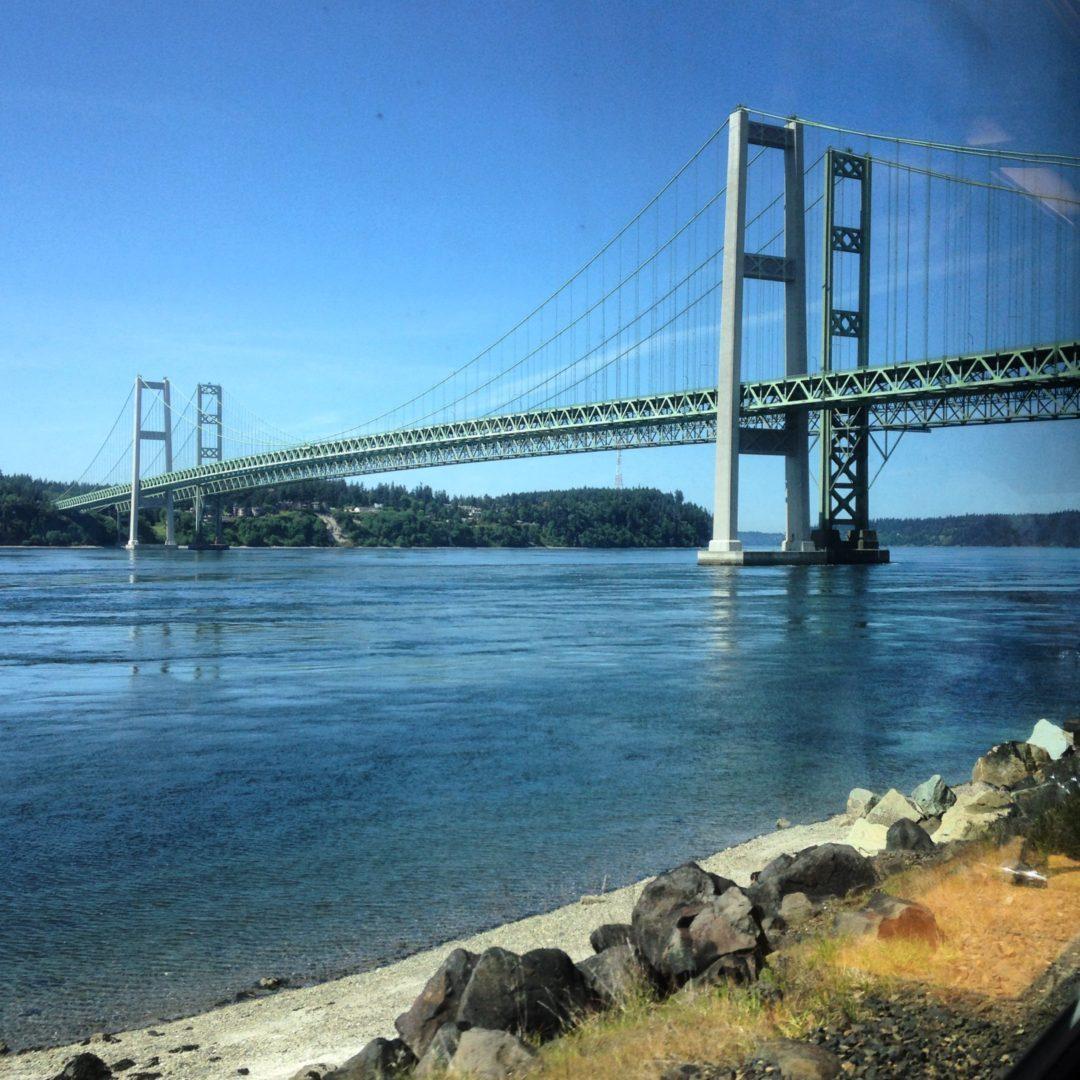 Tacoma_Narrows_Bridge_by_train